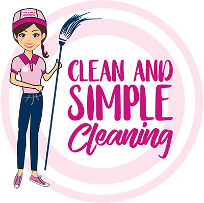 Clean and Simple Cleaning House and Commercial services