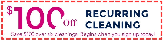 clean-and-simple-cleaning-service-lynnwood-wa-100-dollars-off-coupon