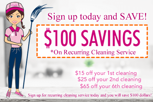 clean-and-simple-cleaning-service-lynnwood-wa-100-dollars-off